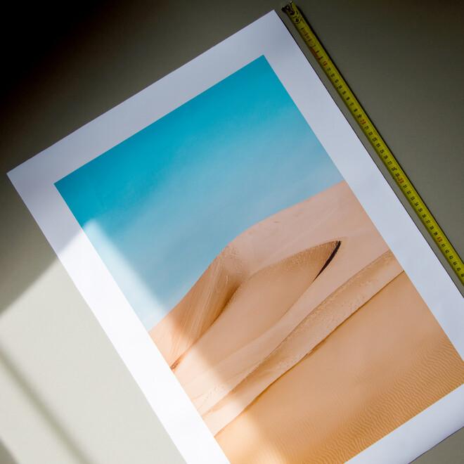 Фотографии большого размера(3)